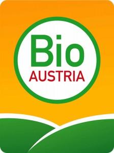 Bio Austria web